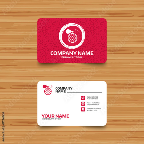 Business card template with texture perfume bottle sign icon business card template with texture perfume bottle sign icon glamour fragrance symbol phone reheart Choice Image