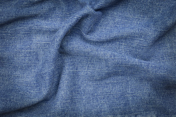 Texture jeans. Texture denim jeans background