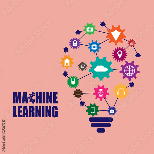 vector machine learning