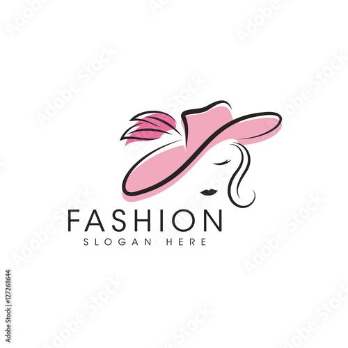 the program  Mistra Future Fashion