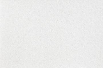 Fine gray paper texture