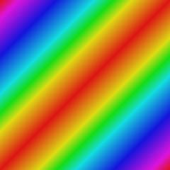 Diagonal smooth gradient background