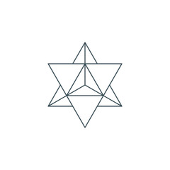 Merkaba photos royalty free images graphics vectors videos merkaba ccuart Images