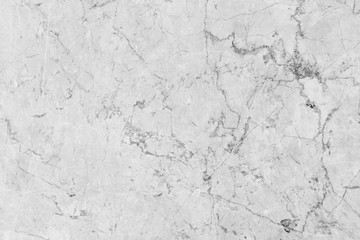White Luxury Marble Surface, detailed structure of marble black and white for design