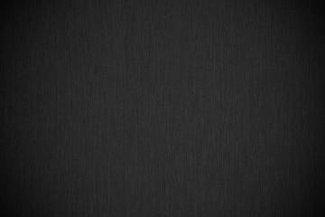black canvas background