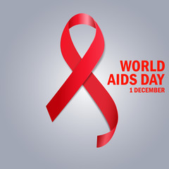 The World Aids Day