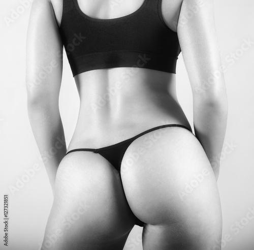 Free sexy butt pics