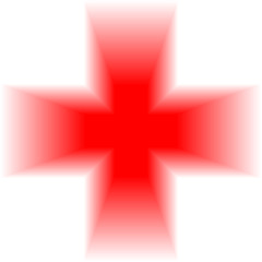 Vector red cross icon. Red cross aid. Red cross day design concept. Red cross flag, red cross ambulance, red cross help, red cross logo. Vector red cross icon, symbol, shape, illustration.