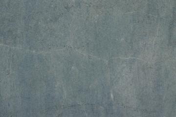 Текстура цементной стены