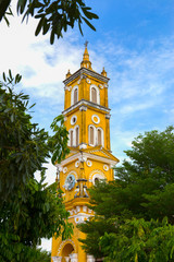 Ayutthaya (Thailand)