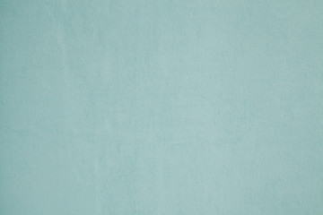 Background from light blue paper texture