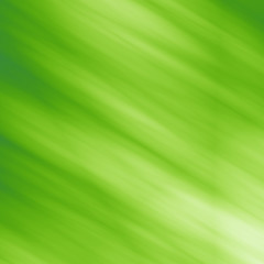 Speed abstract green pattern background