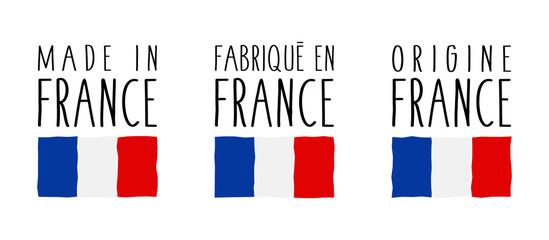 Photos illustrations et vid os de fabrication fran aise - Televiseur fabrique en france ...