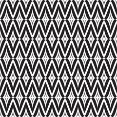 Vector Abstract Design Creativity Background
