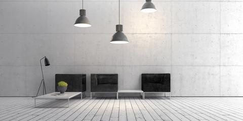 Einrichtung, Interior, Design, Möbel, Sessel, Sofa