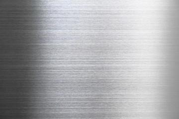 ステンレス 背景 Stainless steel background