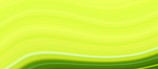 abstract color background.digitally generated image