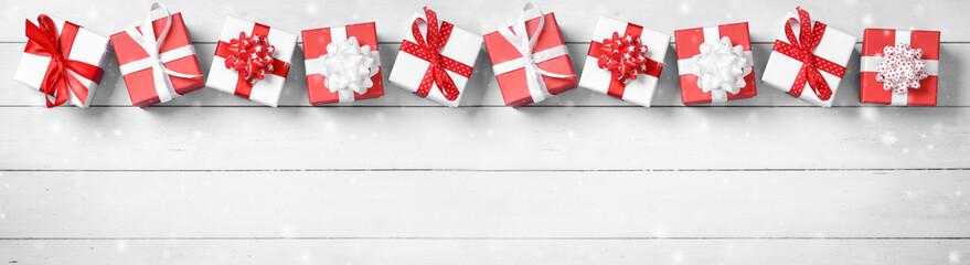 Weihnachten / Weihnachtsgeschenke