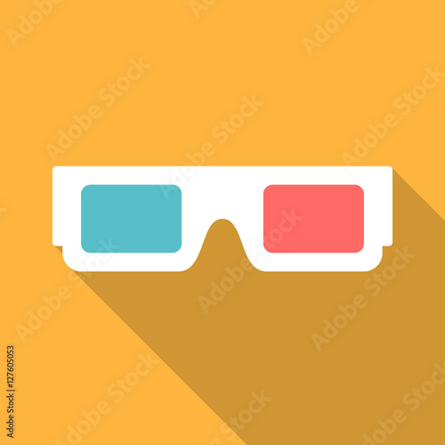 how to make 3d glasses for mobile