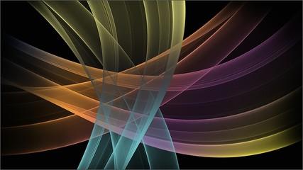 Abstrakcja graficzna