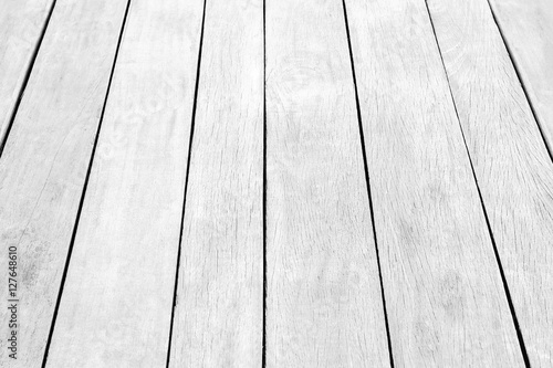 Brown Wooden Panel Plank Background Vintage Style Gray Wood Wall Texture Desk Nature Pattern