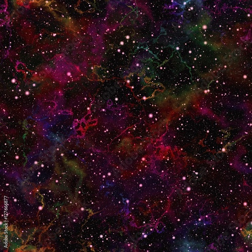 abstract outer space dark - photo #23