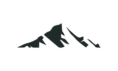 search photos mountain logo rh fotolia com mountain vector art mountain vector images