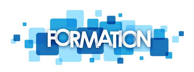 "Icône ""FORMATION"""