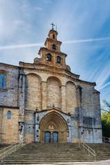 Gernika, Spain