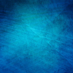 abstract blue background texture
