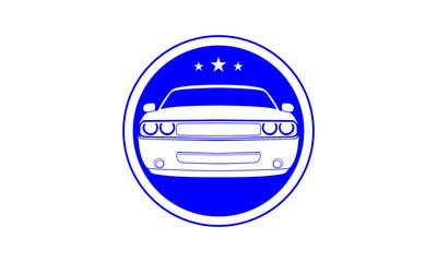 search photos quotcar logoquot