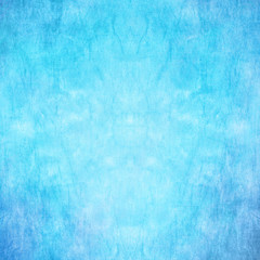 abstract blue background texturre