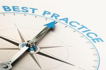 Methodology Best Practice Knowledge Management