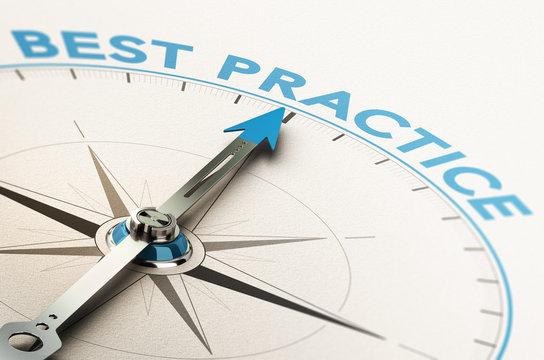 Methodology Best Practice Knowledge Management
