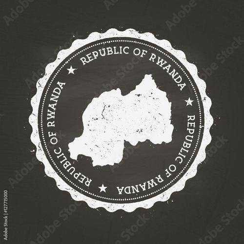 picture grunge rwanda - photo #31