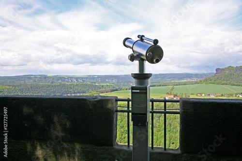 Teleskop freunde und freizeitpartner finden in sachsen ebay