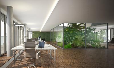 zum Verkauf Unternehmenskauf Raumgestaltung gesellschaft kaufen stammkapital deutsche gmbh kaufen