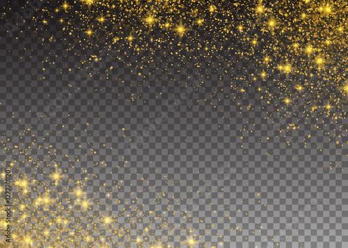 Sparkling Star Png
