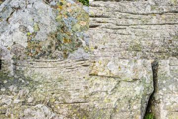rough stone texture image set