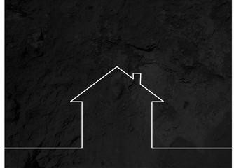 ev, hane, konut, evde, eve, mülk, emlak, bina, evinde, evi, mülkiyet, kooperatif, müstakil,