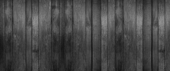Wood texture, wood background, texture background. hardwood texture panorama Wall mural