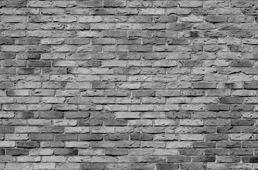 3d render old grunge red brick wall background.picture backdrop