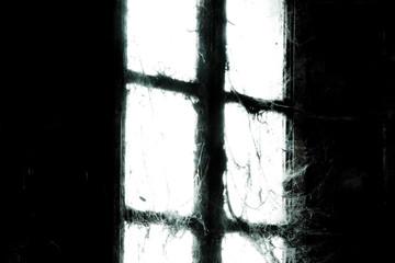 the terror window
