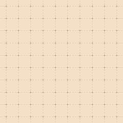 vectors background pattern seamless geometric
