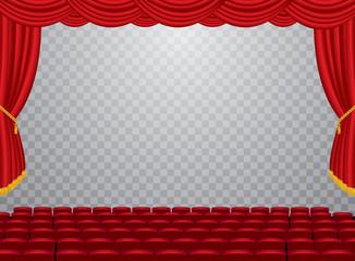 trans auditorium cinema