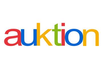Ebay Online Auktion Auktionshaus Bieten Versteigerung