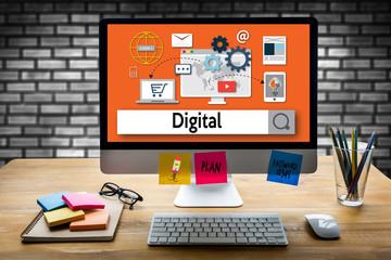 Digital Business Team Digital Device Technology , Digital Busine
