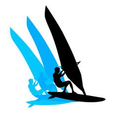 Windsurfen - 22