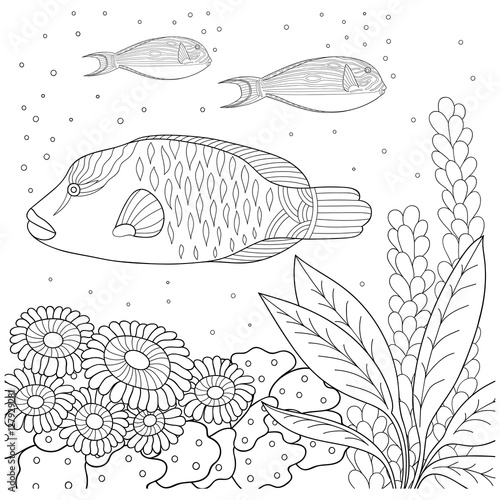 t lakes coloring pages - photo #21