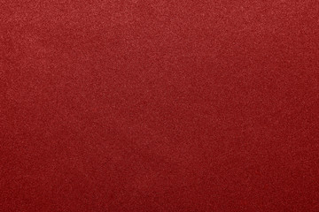 maroon color texture